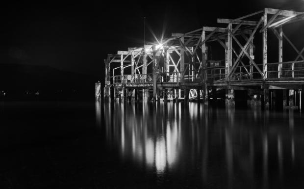 lummi-ferry-dock-08