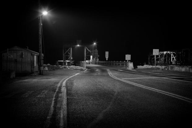 lummi-ferry-dock-12