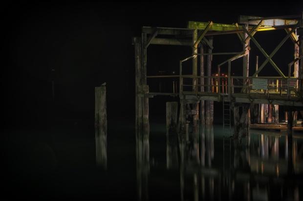 lummi-ferry-dock-16
