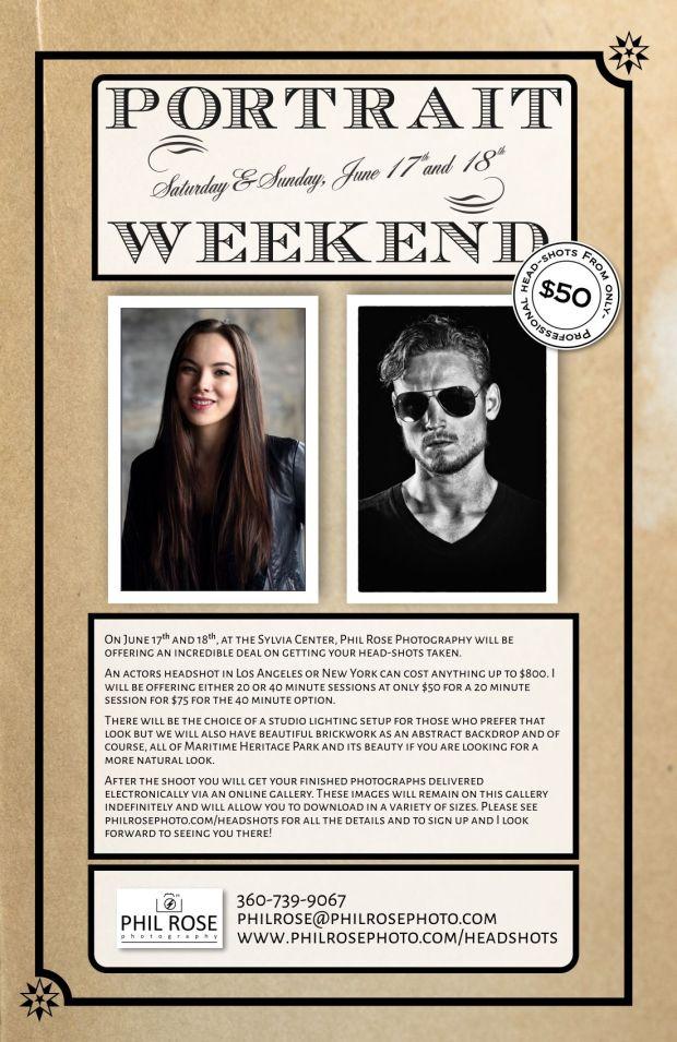 Headshot weekend3